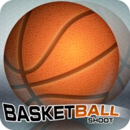 Download Basketball Shoot free on android