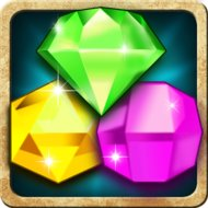 Download Jewels Saga free on android