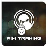 Аim Training for CS