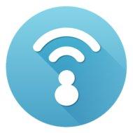 wiMAN Free WiFi (Платная версия)
