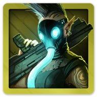 Shadowrun Returns (MOD, много денег/скилла)