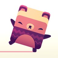 Download Alphabear (MOD, unlimited money) free on android - download free apk mod for Android