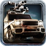 Zombie Roadkill 3D (MOD, unlimited money)