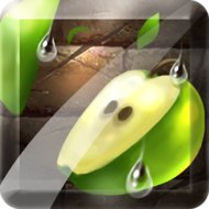 Download Fruit Slice free on android