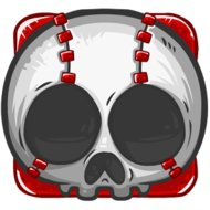 Download Berzerk Ball 2 (MOD, much money) free on android