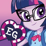 Download Equestria Girls (MOD, unlimited money) free on android - download free apk mod for Android