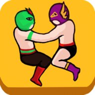 Download Wrestle Funny free on android