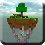 Download Skyblock Craft free on android