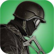 Download Command Strike 3 free on android