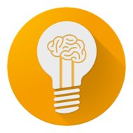 Download Memorado - Brain Games free on android
