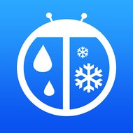 WeatherBug (Без рекламы)