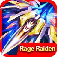 Rage Raiden