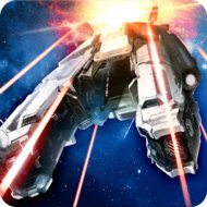 Download Astronest - The Beginning free on android