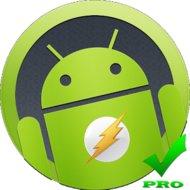 Acelerador para Android Pro
