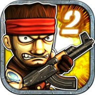 Gun Strike 2 (MOD, unlimited money/diamonds/ammo)