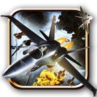Call Of ModernWar:Warfare Duty (MOD, free shopping)