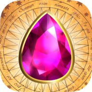 Битва бриллиантами: Матч 3
