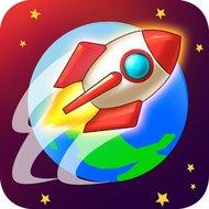 Space Conflict: Invasion