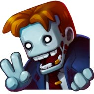 AOZ: Zombie Avenger (MOD, много денег)