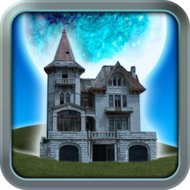 Download Escape the Mansion (MOD, unlimited money) free on android