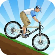 Download Down the hill 2 free on android
