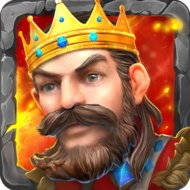 Download Game of Kings free on android