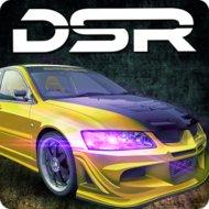 Dirt Shift Racer: DSR