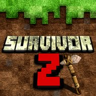 Download Survivor Z free on android