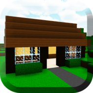 Download Cubed Craft: Survival free on android