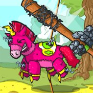 Download Pinata Hunter 3 free on android