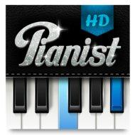 Pianist HD: Piano + Премиум