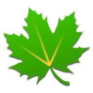 Greenify Donate