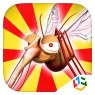 Mosquito Simulator 2015