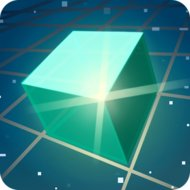 Download Cube Space free on android