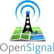 OpenSignal 3G 4G WiFi карты