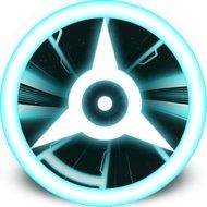 The Collider Premium (MOD, бесконечно монет)