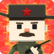 Download Dangerous Ivan (MOD, unlocked) free on android