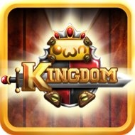 Own Kingdom (MOD, much money) - download free apk mod for Android