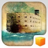 Fort Boyard (MOD, much money)