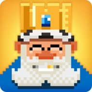 Download Tiny Empire - Epic Edition free on android