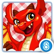 Download Dragon Story: Country Picnic free on android