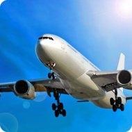 Avion Flight Simulator 2015