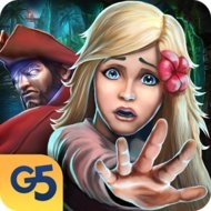 Download Nightmares: Davy Jones (Full) free on android