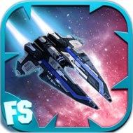 Space Dominion