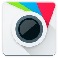 Photo Editor by Aviary (Premium)