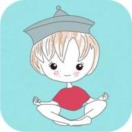 Zenify Premium - Медитация