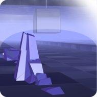 Smash Way: Hit Pyramids