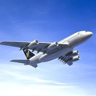 Download Airplane! 2 (MOD, much money/unlocked) free on android