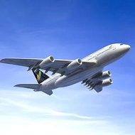 Airplane! 2 (MOD, much money/unlocked)