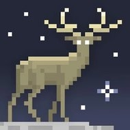 Download The Deer God free on android